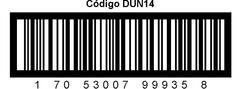 code-num-border