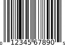 code-similar-13