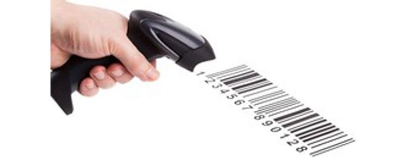 Você conhece a história da evolução dos leitores de código de barras, scanners e conversores?