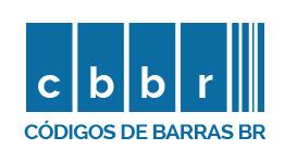 logo cbbr