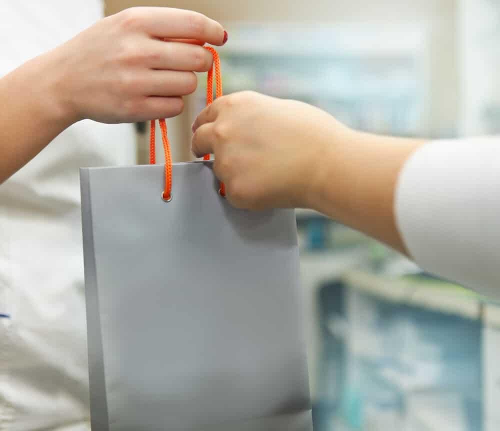 benefícios das embalagens personalizadas