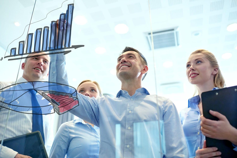 estratégias para o sucesso da sua empresa
