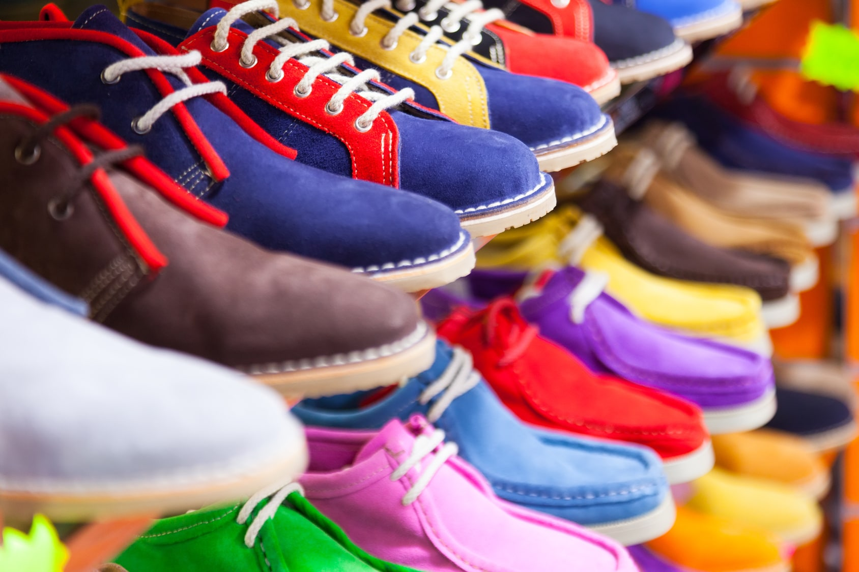 4fa3e9599 Vender Sapatos no Atacado  11 estratégias infalíveis