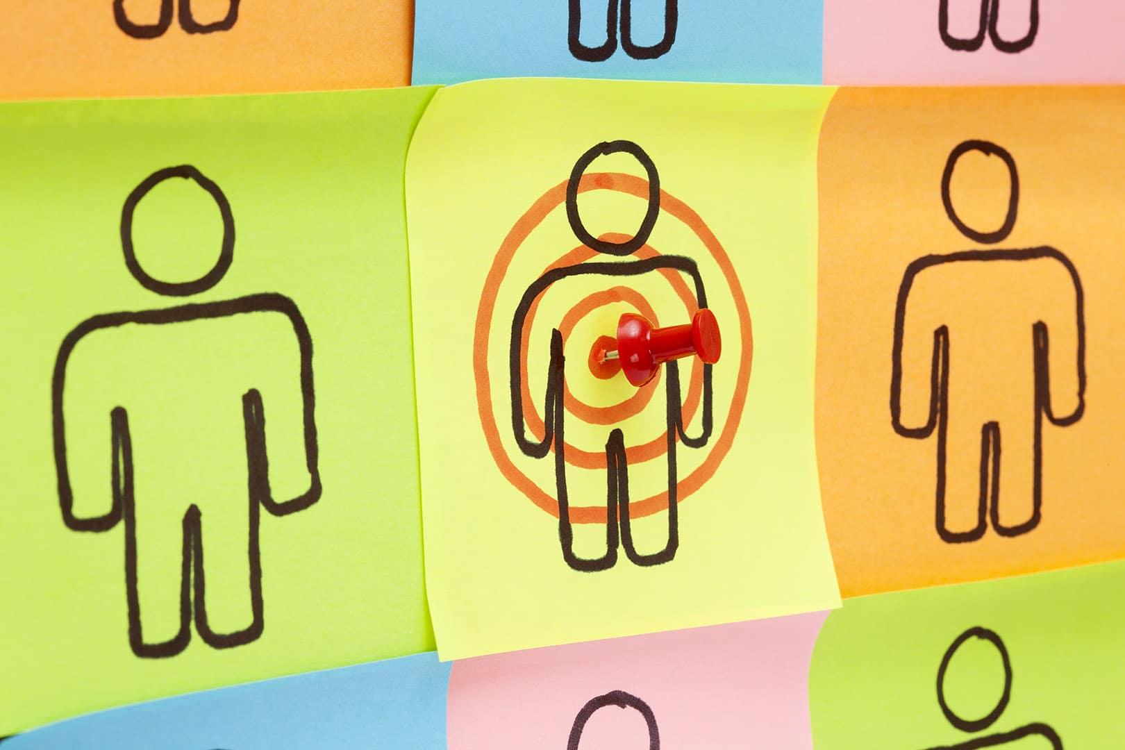 significado de fidelizar clientes