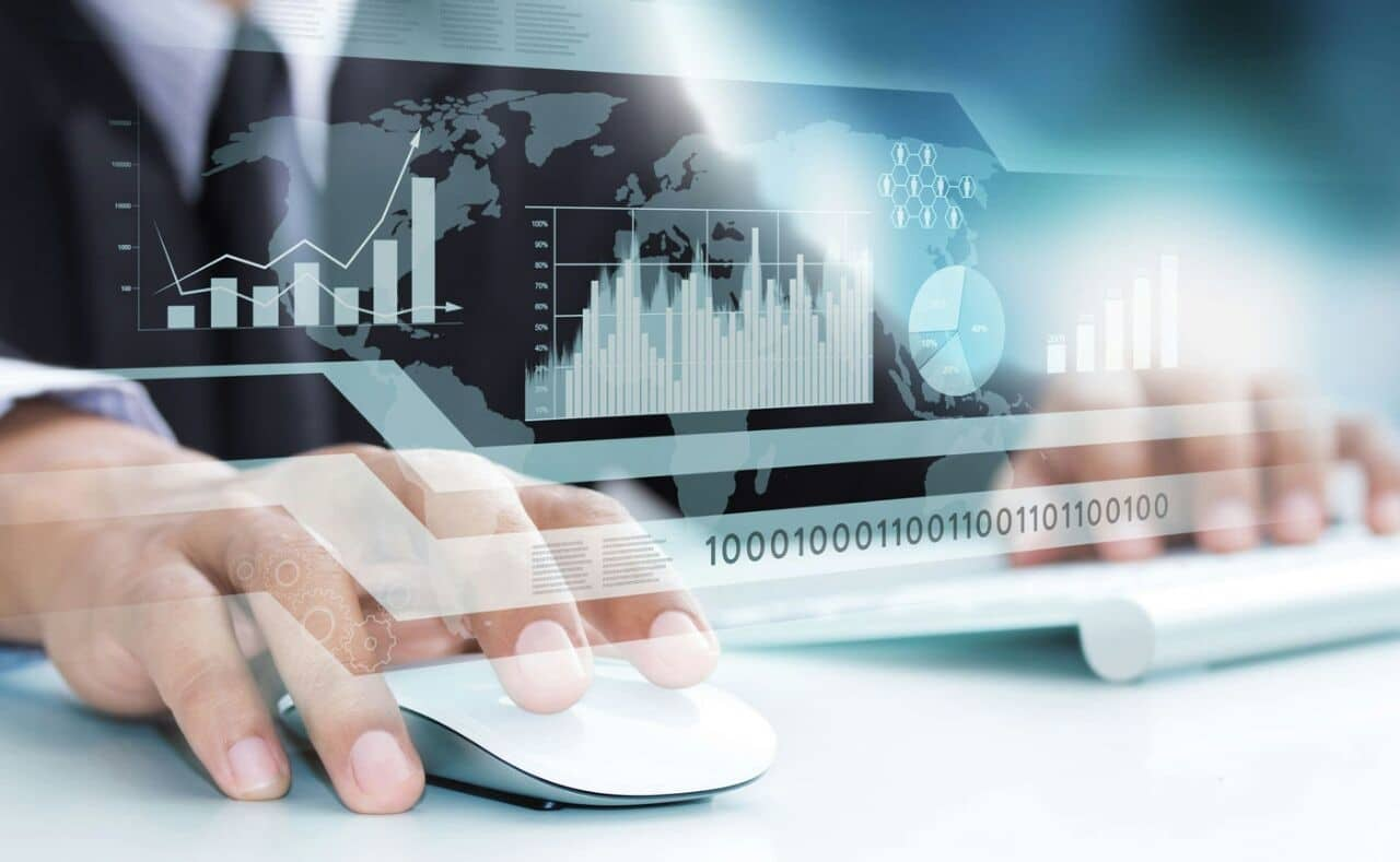 vantagens do big data