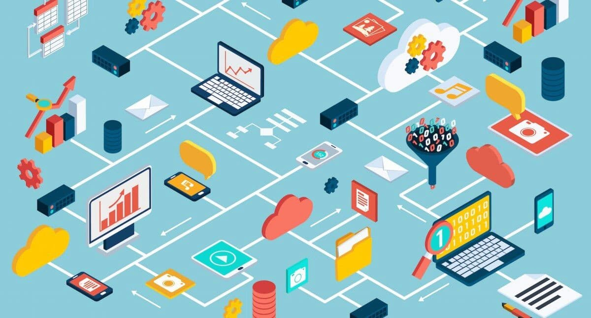 investimento para fazer big data