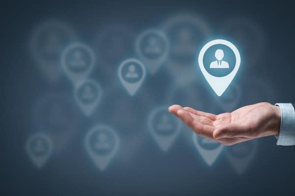 como-fidelizar-clientes-amostra-grátis