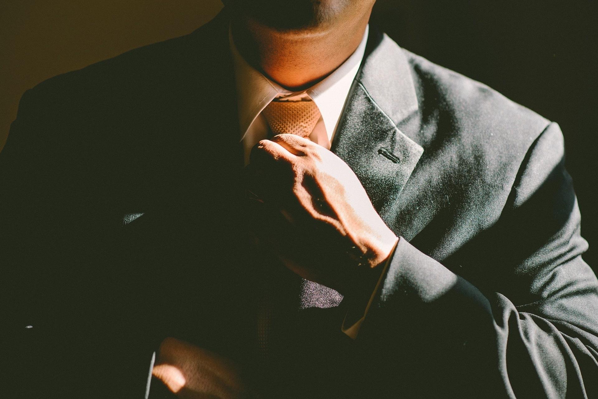 o que é negócio escalável