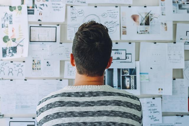 dúvidas sobre gestão empreendedora