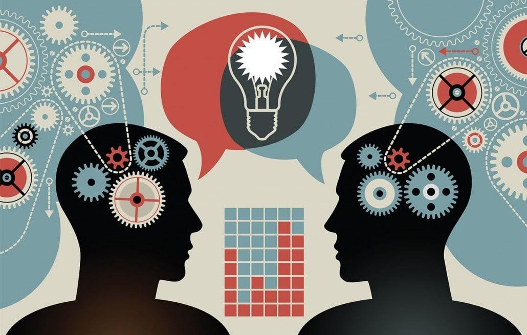 como investir em inovação tecnológica