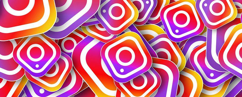 como ganhar mais curtidas no instagram