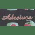 Arteli Adesivos