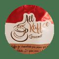 All Kaffee