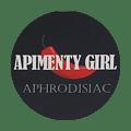Apimenty Girl