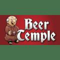 Beer Temple Comércio de Bebidas LTDA e Cervejaria Psicose