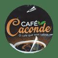 Café Caconde