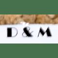 D & M Pizzas