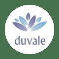 Duvale Industria de Alimentos e Comercio LTDA