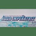 JSA Comercio De Águas