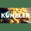 Agroindústria Kunzler