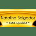 Natalina Salgados