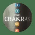 Pano Chakras