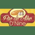 Pão de alho DaNINE