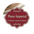 Pleno Imperial