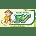 RV produtos funcionais e Desfrute