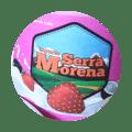 Agroindústria família Serra Morena