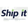 Ship it Comércio Atacadista LTDA