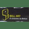 Sibell Art