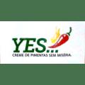 Yes... Creme de Pimentas Sem Miséria Ltda