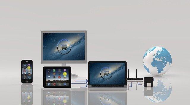 produtos para vender online